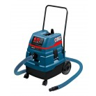 Пылесос Bosch GAS 50 M 0601988103