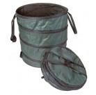 Сумка для садового мусора 5775