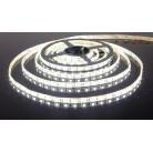 Дюралайт LED 220/8-5050-60 белый