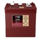 T605 6V Батарея с жидким электролитом