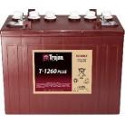 T1260+ 12V Батарея с жидким электролитом