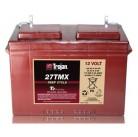 27TMX 12V Батарея с жидким электролитом