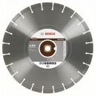 Алмазный диск Expert for Abrasive400-20/25,4
