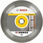 Алмазный диск Best for Universal230-22,23 2608602675 Bosch