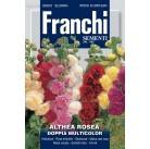 Алтей махровый, смесь (1 гр)  DBF 301/20   Franchi Sementi