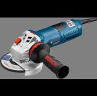 Углошлифмашина до 1.5 кВт Bosch GWS 12-125 CIEX