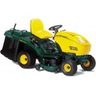 Газонокосилка мини трактор J 5250 K Yard-Man