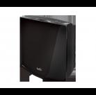Очиститель воздуха AP-420F5 black/черный