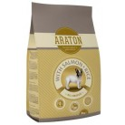 ARATON dog adult salmon&rice 3kg