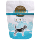 ARATON dog adult mini&medium 3kg