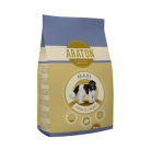 ARATON dog adult maxi large breed 15kg