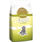 ARATON dog junior lamb&rice 15kg