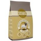 ARATON dog adult salmon&rice  12+3  АКЦИЯ