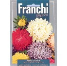 Астра Gigante della California, смесь (1 гр)  VXF 304/3   Franchi Sementi