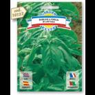Базилик А foglia di lattuga семена DB