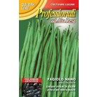 Семена Фасоль Wintergreen 200гр.  GLLP 59/101