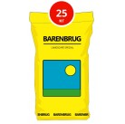 Семена газонной травы SPECIAL Landscape  25 кг., Баренбруг