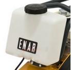 Резервуар для воды С0052 (9 литров) (для виброплиты) Enar