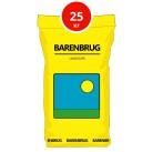 Семена газонной травы LANDSCAPE  25 кг., Баренбруг