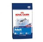 Сухой корм Royal Canin Maxi Adult 15kg