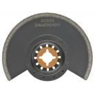 СЕГМЕНТИРОВАНОЕ ПИЛЬНОЕ ПОЛОТНО DIAMOND-RIFF 2608661689 Bosch