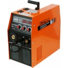 Полуавтомат MIG-250GW (250 А, 380В.)BiMarc
