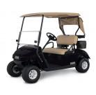 Машинка для гольфа E-Z-GO Fleet TXT ELiTE  (Electric) (Цвет на выбор)