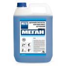 МЕГАН 5л Щелочной очиститель нефтемасляных загрязнений