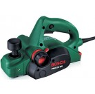Рубанок PHO 20-82 Bosch 0603365181