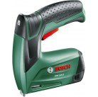 Степлер PTK 3,6 Li Bosch 0603968120