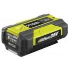 Аккумуляторная батарея 36В х 1.5Aч