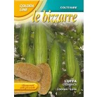 "Семена цветов GLBZ ""люфта 87/40"" Franchi Sementi"