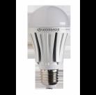 Лампа Космос LED 10W A60 230V E27 27