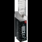 Лампа Gauss Spiral T2 20W E27 42 172220