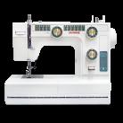 JANOME LE22 швейная машина