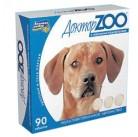 Доктор ZOO собака  морские водоросли
