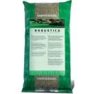 "Семена газонной травы ""Robustica"" 1 кг."