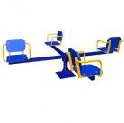 30520006 Карусель с сиденьями (ИО-1.2.03.04)