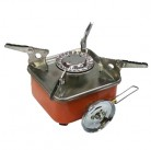 Газовая плита НМ 166 L7 2946