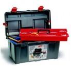 30031106 Ящик для инструментов TG-134