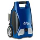 Очиститель высокого давления AR 240 Blue Clean 12634