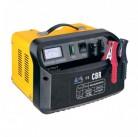 CBR-15 зарядное устройство Laston