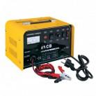 CBR-50 зарядное устройство Laston
