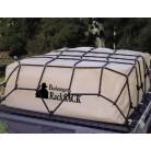 Bushranger Сетка для крепления багажа 64X31R