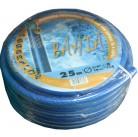 Шланг поливочный TUBO BAHIA  3/4'' M.50 AA