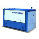 Сварочный агрегат АДД-4004. 6