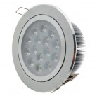 SPOT светильник TRD 14-06-C-61