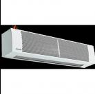 BHC-10W Водяная тепловая завеса
