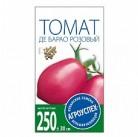 Томат Де-Барао розовый сред. поздн. 0,1гр. Агроуспех®
