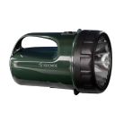 Фонарь Космос 368 LED